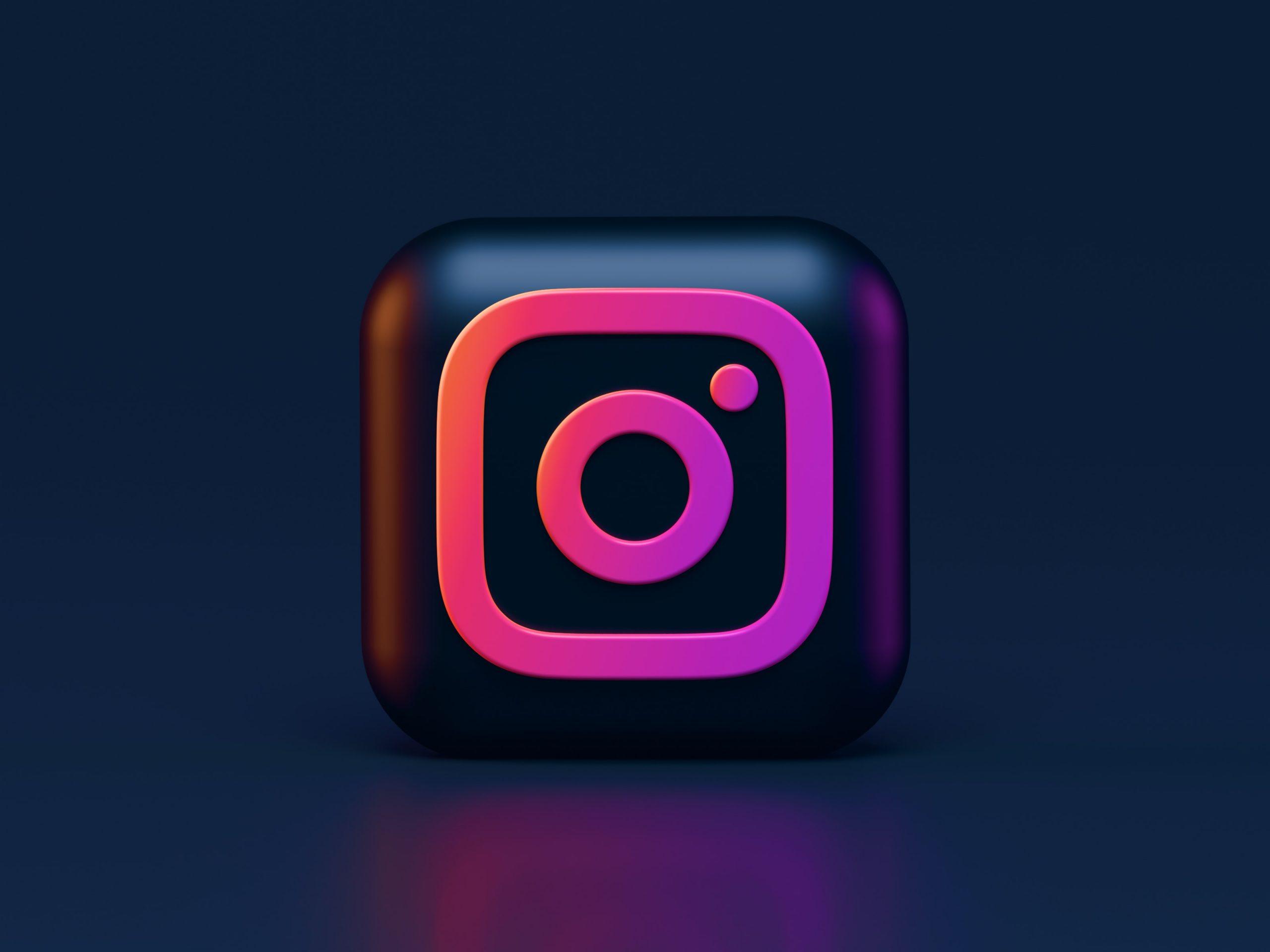 Instagram Reels, de TikTok voor uw B2B doelpubliek