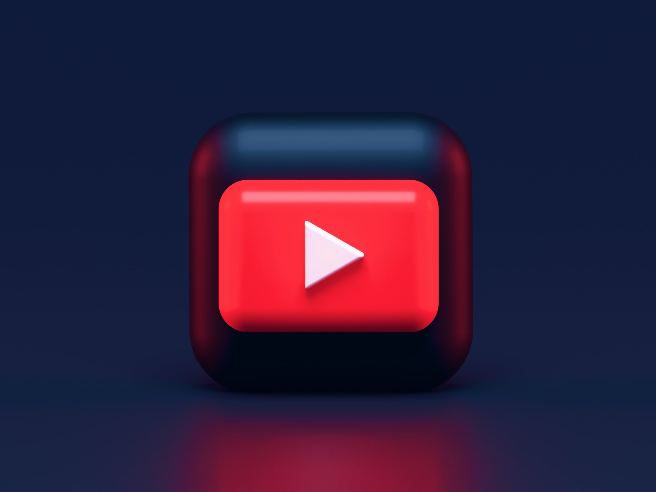 YouTube Shorts, show your fun side